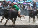vatanyu yansri competes in chonburi s annual