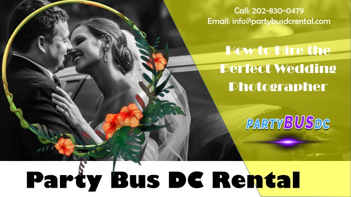 call 202 830 0479 email info@partybusdcrental com n.
