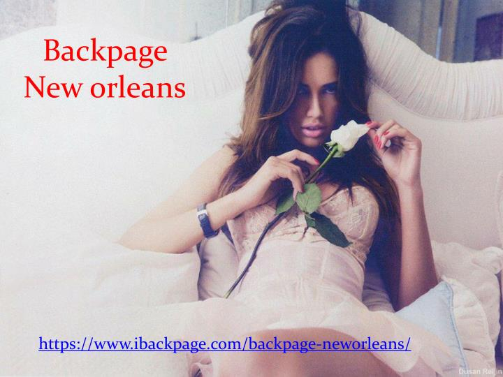 backpage new orleans n.