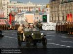 participants in the parade reuters maxim shemetov