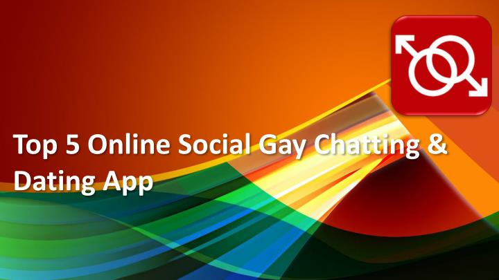 Top 4 Best Gay Apps In Ireland For Dating In 2016 GCN