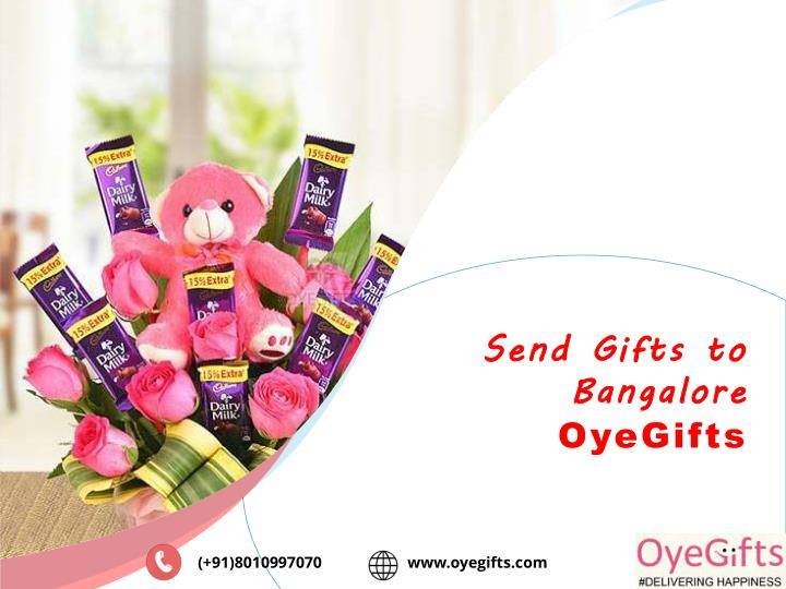 send gifts to bangalore oyegifts n.