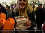 people shop during a black friday sales event 1