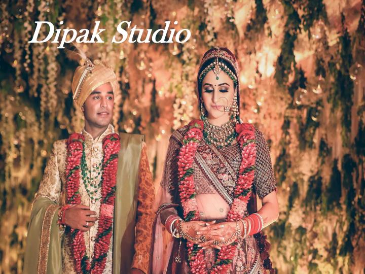 a79a567aba57b PPT - Candid Wedding Photography in delhi PowerPoint Presentation ...