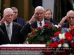 former secretary of state colin powell leads