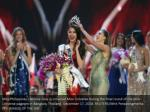 miss philippines catriona gray is crowned miss