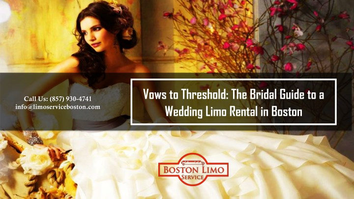 vows to threshold the bridal guide to a wedding n.