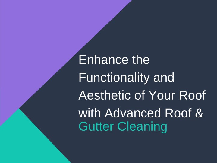 enhance the functionality and aesthetic of your n.