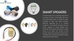 smart speakers smart speakers