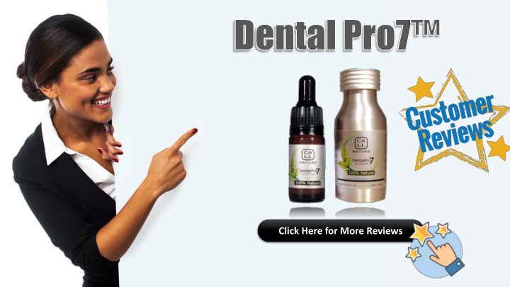 click here for more reviews n.