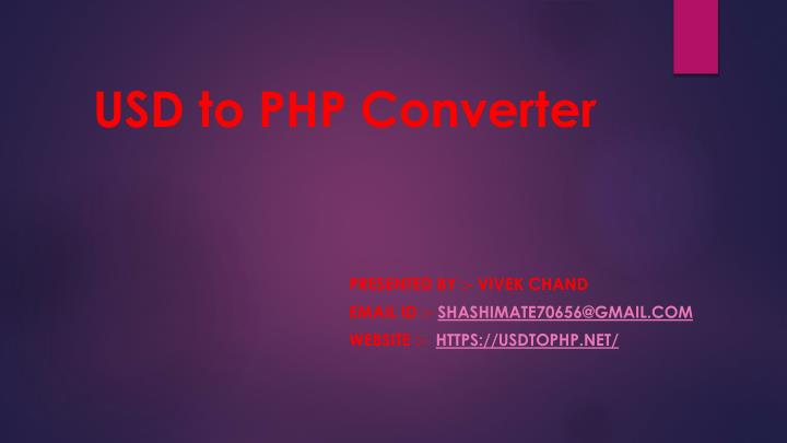 usd to php converter n.