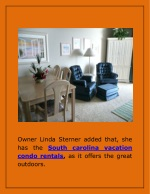 owner linda sterner added that she has the south