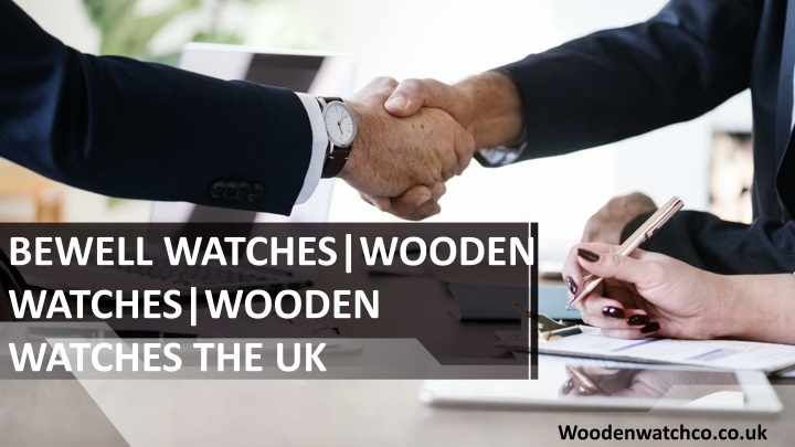 bewell watches wooden watches wooden watches n.