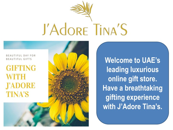 welcome to uae s leading luxurious online gift n.