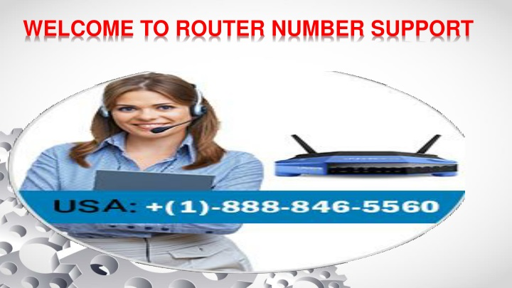 welcome to router number support n.