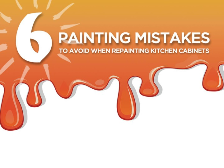 6 painting mistakes to avoid when repainting n.