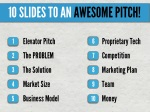 10 slides to an awesome pitch 1