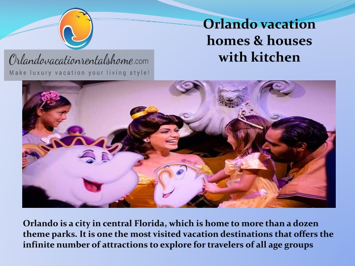 orlando vacation homes houses with kitchen n.