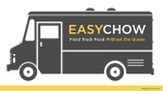 easychow food truck food without the queue 1