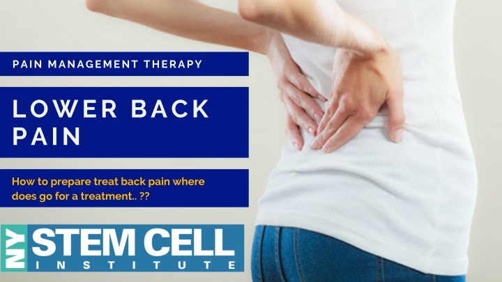 pain management therapy n.