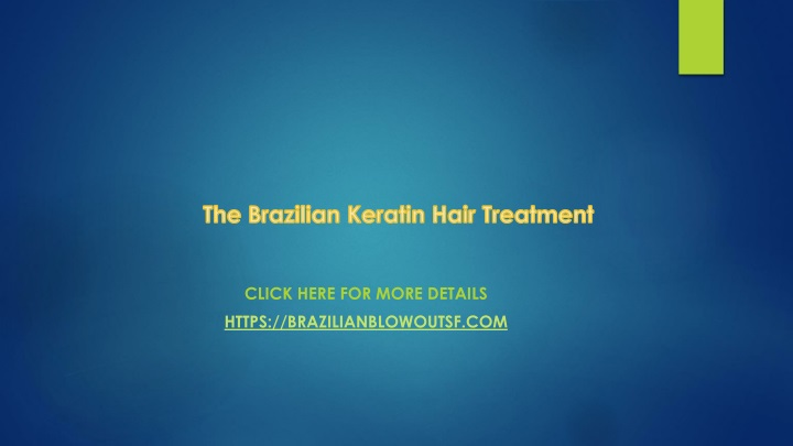 click here for more details https brazilianblowoutsf com n.