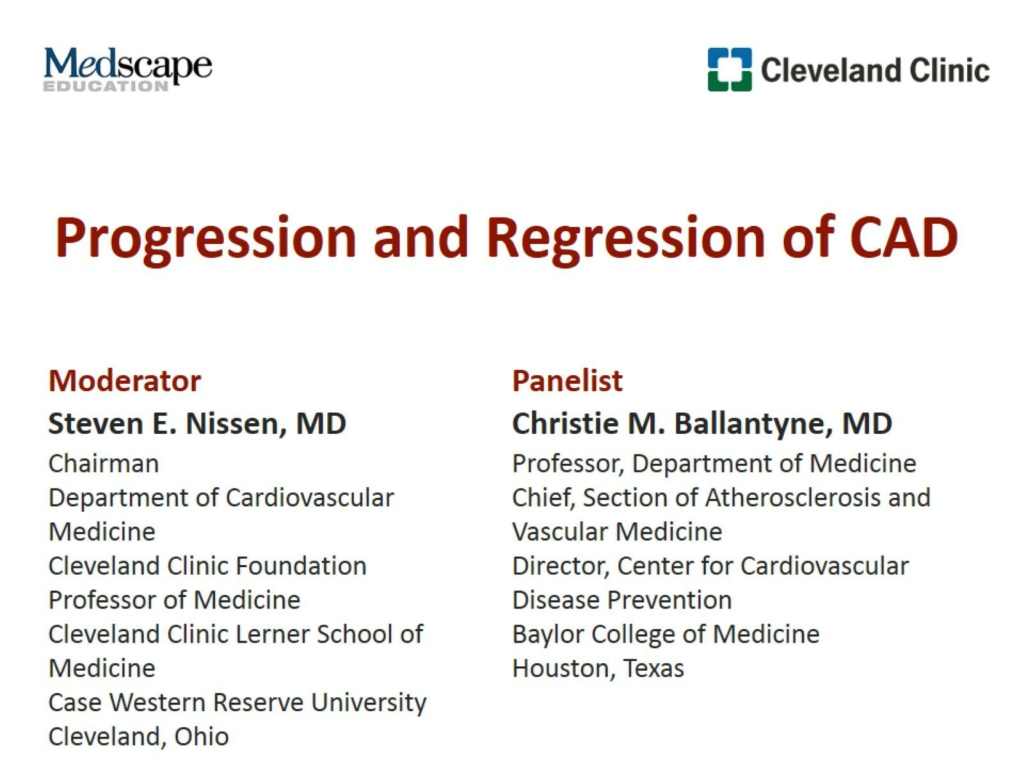 PPT - Cholesterol, CV Events, and PCSK9 Inhibitors