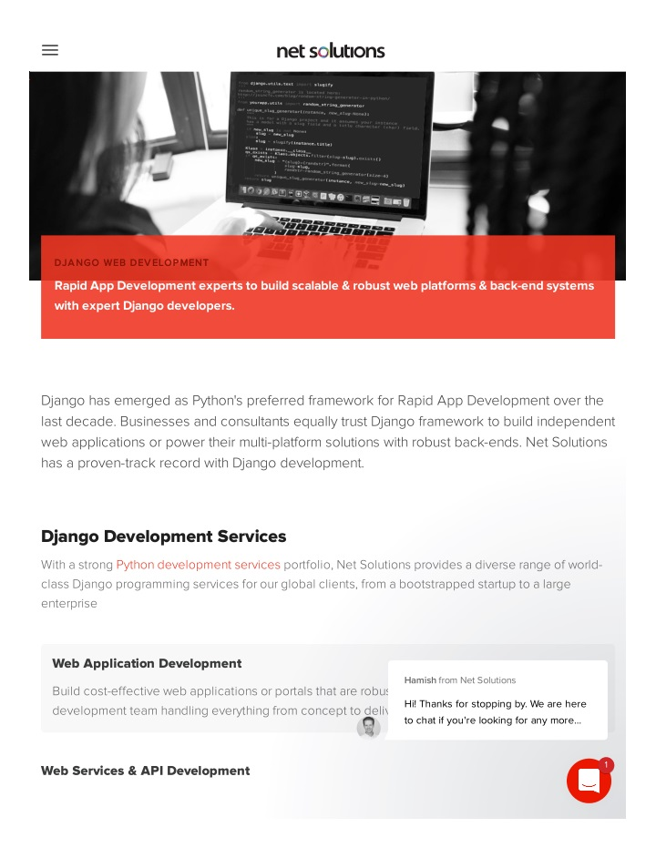 django web development django web development n.