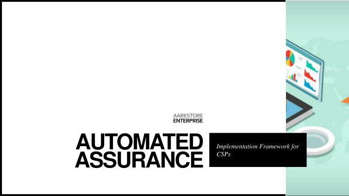 automated assurance n.