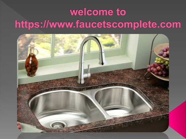 welcome to https www faucetscomplete com n.