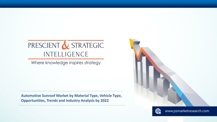 automotive sunroof market by material type n.