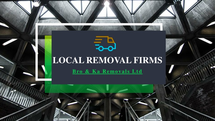 local removal firms n.