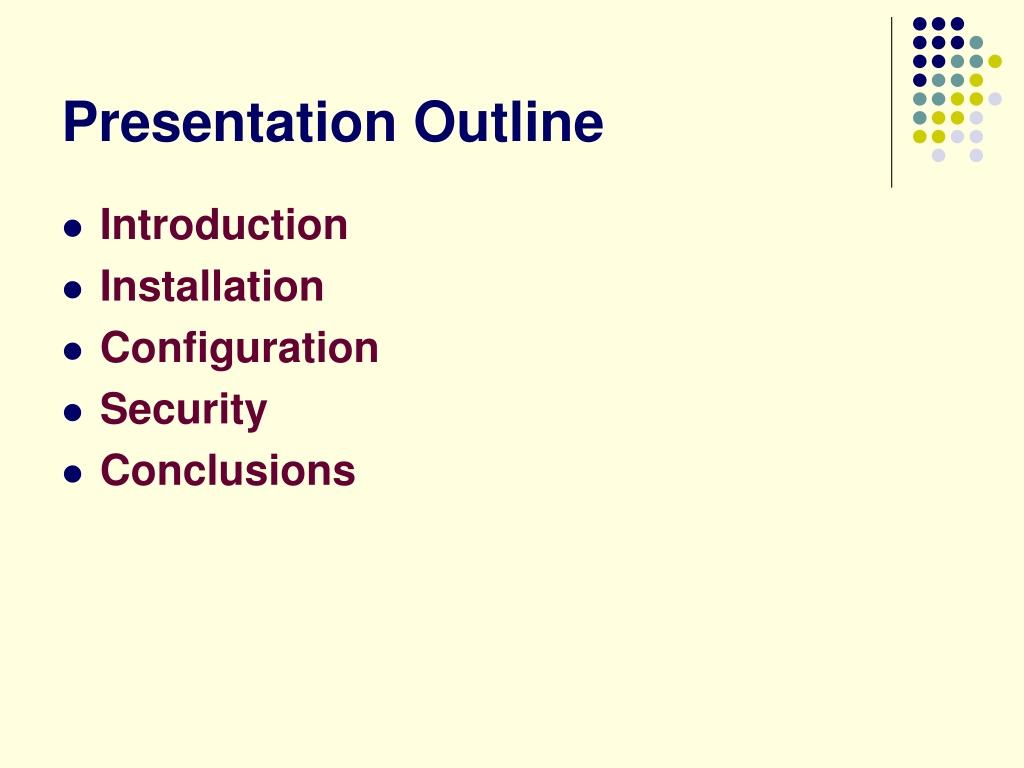 PPT - BIND PowerPoint Presentation - ID:8159942