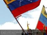 juan guaido president of venezuela s national 1
