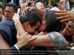 juan guaido president of venezuela s national 2