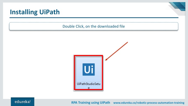Uipath Robot Free Download