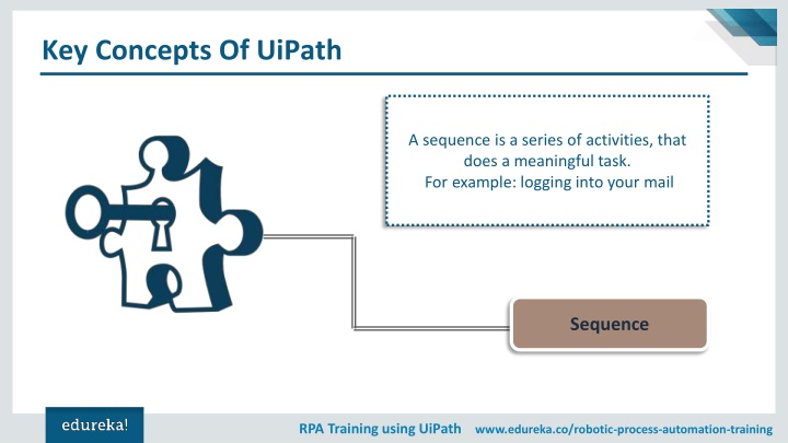Get Mail Activities Uipath