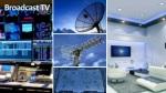 broadcast tv broadcast tv