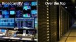 broadcast tv