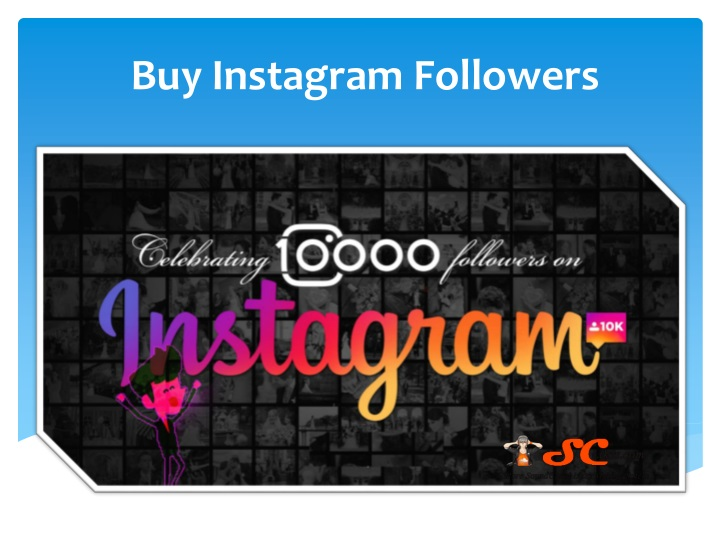 buy instagram followers n.