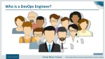 who is a devops engineer 1