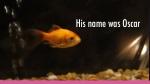 his name was oscar