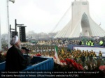 iran s president hassan rouhani speaks during 1