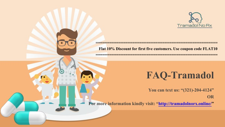 flat 10 discount for first five customers n.