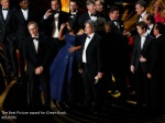 the best picture award for green book reuters