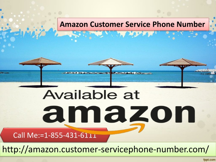 amazon customer service phone number n.