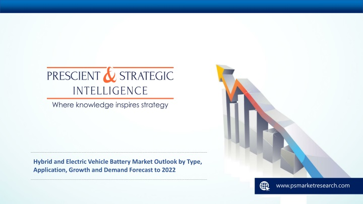 hybrid and electric vehicle battery market n.