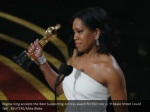 regina king accepts the best supporting actress