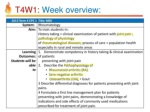 t4w1 week overview 2013 term 4 cpc 1 title
