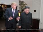 north korea s leader kim jong un and president 1