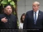 north korea s leader kim jong un and president 2